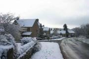 Kineton, Gloucestershire