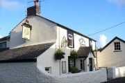 Plough and Harrow, Murton