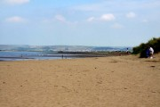 Instow Sands