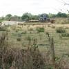 View towards Beech Grove Farm
