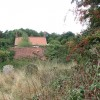Little Church Farm