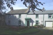 Blackdyke Farm, near Silloth