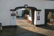 Teignmouth, Thomas Luny House