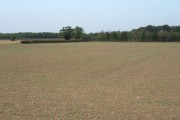 Farmland, Lakes Farm