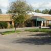 Newport Indoor Bowls Centre, Glebelands