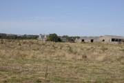 Findlay Farm