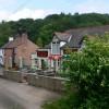 The Bridge Inn, Caergwrle