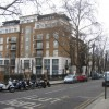 Russell Road, Kensington