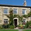 Cottage in Wolsingham, Weardale, County Durham