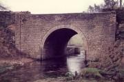 Road Bridge Avening