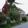 Tite Inn, Chadlington