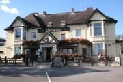 Tynewydd Inn, Tynewydd Road