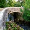 Hanlith Bridge