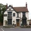 The Dog Inn, Harbury