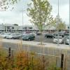 Giltbrook Retail Park 1