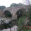 Devil's Bridge at Kirkby Lonsdale