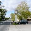 The Hobnails Inn, Little Washbourne
