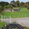 Facilities at Quarry Park, Blackdown