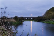 A6 River Nene Bridge