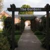 John Cullis Gardens, Kenilworth Road, Leamington Spa