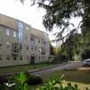 Northumberland Court, Northumberland Road, Leamington Spa