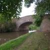Deep Dale Bridge