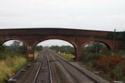 Bourton Bridge