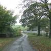 Stockwell Farm