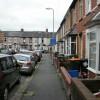 Stockton Road, Newport