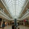 Royal Priors shopping centre