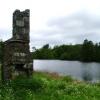 Loch a Bharain
