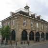 Warwick - County Museum