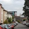 Sydenham Road, Bristol