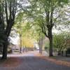 Park Road, Lillington, Leamington Spa