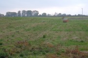 Farmland, Weatherhill Farm