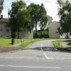 Munnings Drive, St Julians, Newport