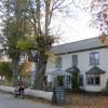 The New Harp Inn, Hoarwithy