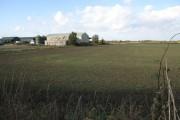 Allotment's Farm