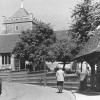 St Peter's Church, Bexhill, 1952