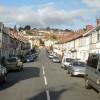 Carisbrooke Road, Newport