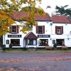 The Bay Horse, Catterick