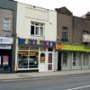 Chepstow Road near Victoria Avenue, Newport