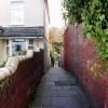 Victoria Lane, Newport