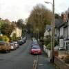 Woodland Road, Newport