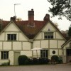 The Ramblers Rest, Chipstead Valley