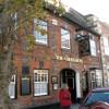 The Cross Keys, Wootton Bassett High Street