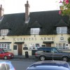 The Curriers Arms, High Street