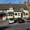 The Waggon and Horses pub, High Street