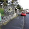 Loughmacrory Road, Loughmacrory