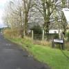 Mullanmore Road Mullanmore